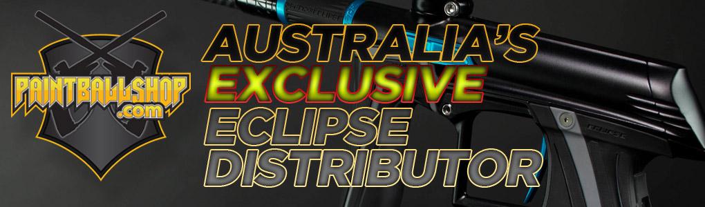 cat-header-eclipse.jpg
