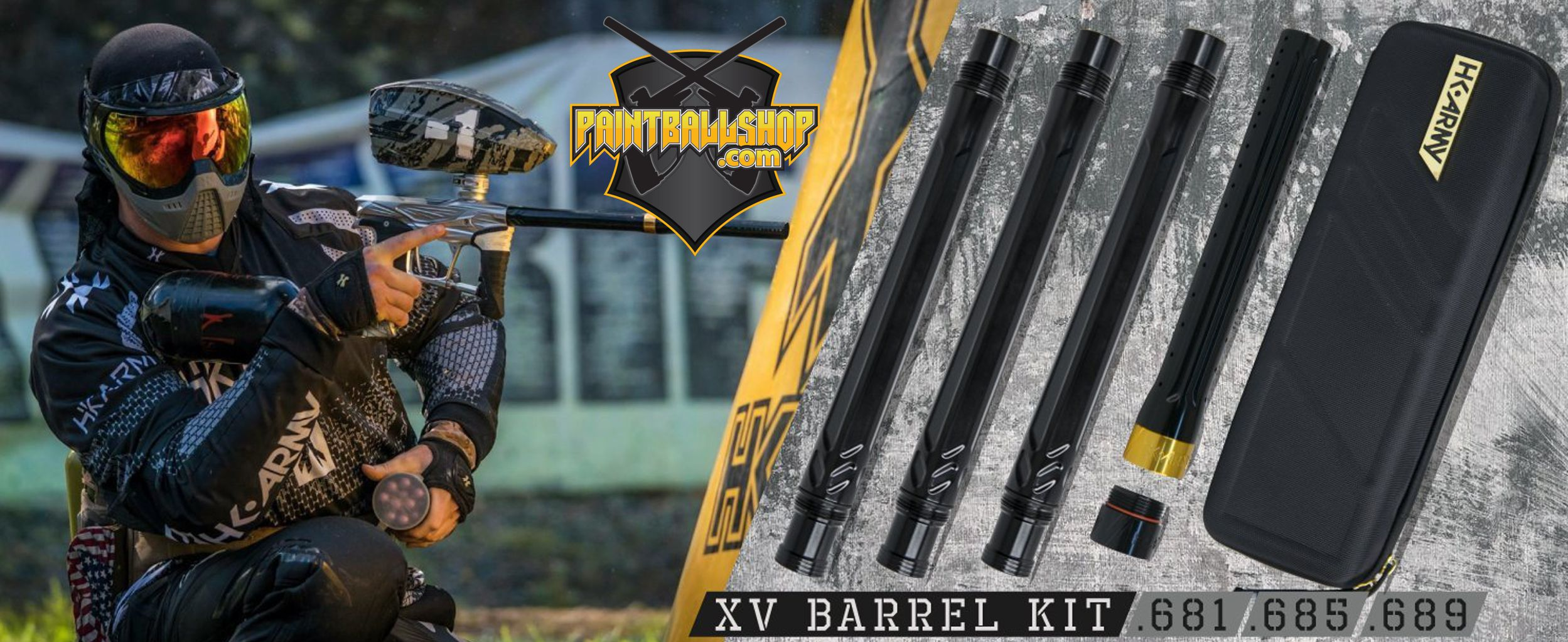 xv-barrel-kit.jpg